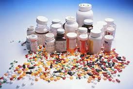 a pills