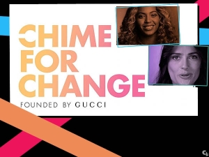 aa chime_for_change_gucci1-600x450