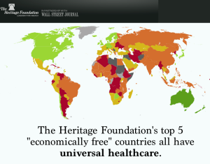 aa heritage foundation and healthcare