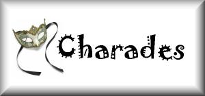 a charades