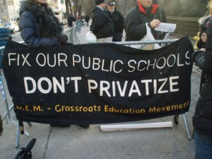 aaa public charter