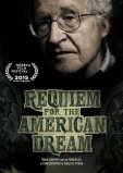 requim for the american dream
